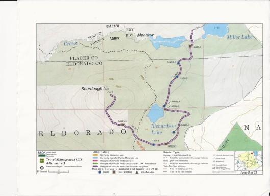 14N39 map w meadows