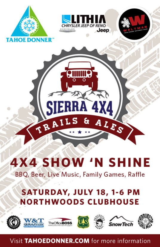 Trails_Ales_11x17_email Poster in Jpeg