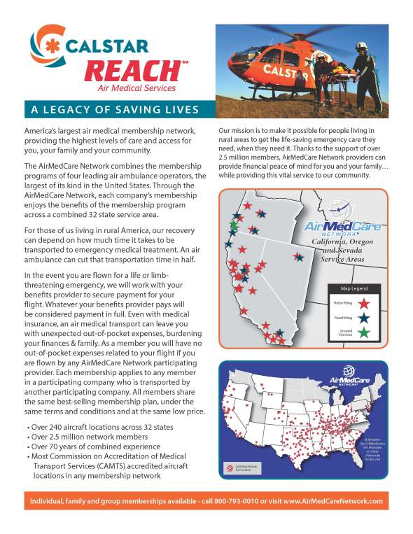 calstar%20reach%20quick%20facts%20flyer