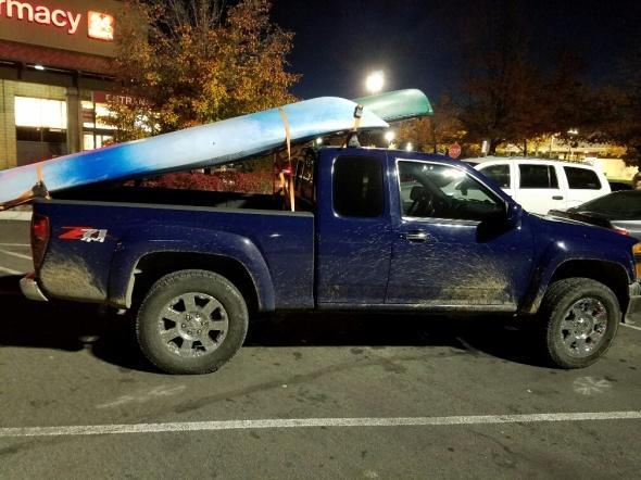 co-w-kayaks