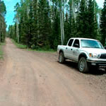 trail-rating 1.5