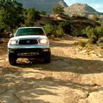 trail-rating 2.0